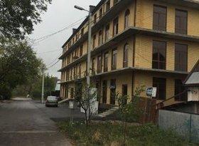 Продажа 2-комнатной квартиры, Ставропольский край, Ессентуки, переулок Котовского, фото №4