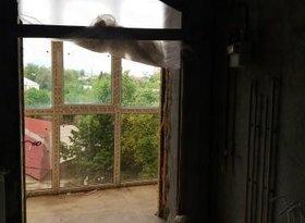 Продажа 2-комнатной квартиры, Ставропольский край, Ессентуки, переулок Котовского, фото №6