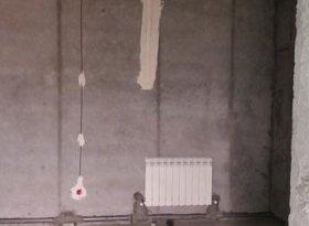 Продажа 2-комнатной квартиры, Ставропольский край, Ессентуки, переулок Котовского, фото №7