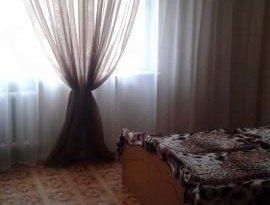 Продажа 2-комнатной квартиры, Ставропольский край, Ставрополь, переулок Макарова, фото №1