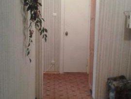 Продажа 2-комнатной квартиры, Ставропольский край, Ставрополь, переулок Макарова, фото №3