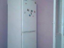 Продажа 2-комнатной квартиры, Ставропольский край, Ставрополь, переулок Макарова, фото №4