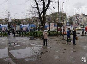 Продажа 2-комнатной квартиры, Ставропольский край, Невинномысск, улица Гагарина, 21, фото №1