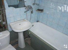 Продажа 2-комнатной квартиры, Ставропольский край, Невинномысск, улица Гагарина, 21, фото №3