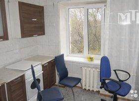 Продажа 2-комнатной квартиры, Ставропольский край, Невинномысск, улица Гагарина, 21, фото №5