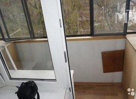 Продажа 2-комнатной квартиры, Ставропольский край, Невинномысск, улица Гагарина, 21, фото №6