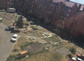 Продажа 2-комнатной квартиры, Ставропольский край, Ессентуки, улица Олега Головченко, фото №2