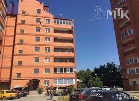 Продажа 2-комнатной квартиры, Ставропольский край, Ессентуки, улица Олега Головченко, фото №3