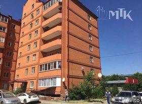 Продажа 2-комнатной квартиры, Ставропольский край, Ессентуки, улица Олега Головченко, фото №4