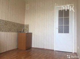 Продажа 2-комнатной квартиры, Ставропольский край, Ессентуки, улица Олега Головченко, фото №6