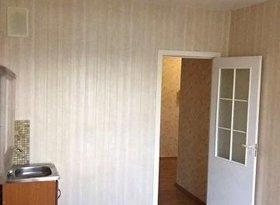 Продажа 2-комнатной квартиры, Ставропольский край, Ессентуки, улица Олега Головченко, фото №7