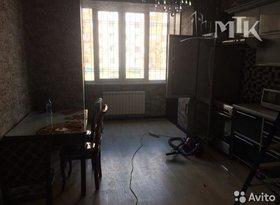 Аренда 2-комнатной квартиры, Дагестан респ., Каспийск, улица Ленина, 61, фото №1