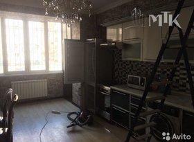 Аренда 2-комнатной квартиры, Дагестан респ., Каспийск, улица Ленина, 61, фото №2