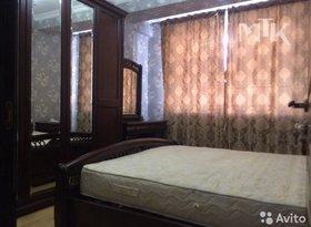 Аренда 2-комнатной квартиры, Дагестан респ., Каспийск, улица Ленина, 61, фото №5