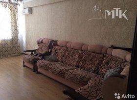 Аренда 2-комнатной квартиры, Дагестан респ., Каспийск, улица Ленина, 61, фото №6