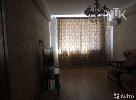 Аренда 2-комнатной квартиры, Дагестан респ., Каспийск, улица Ленина, 61, фото №7