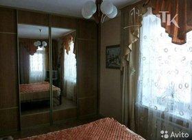 Продажа 3-комнатной квартиры, Смоленская обл., Смоленск, улица Кирова, 22Д, фото №3