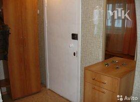 Аренда 1-комнатной квартиры, Алтайский край, Барнаул, Балтийская улица, 4, фото №3