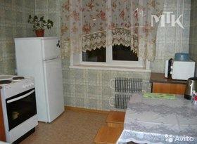 Аренда 1-комнатной квартиры, Алтайский край, Барнаул, Балтийская улица, 4, фото №4