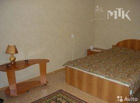 Аренда 1-комнатной квартиры, Алтайский край, Барнаул, Балтийская улица, 4, фото №5