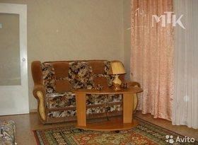 Аренда 1-комнатной квартиры, Алтайский край, Барнаул, Балтийская улица, 4, фото №6