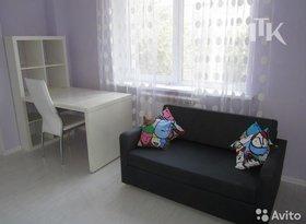 Аренда 3-комнатной квартиры, Астраханская обл., Астрахань, улица Шаумяна, 9, фото №6