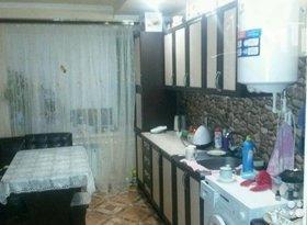 Продажа 2-комнатной квартиры, Ставропольский край, село Александровское, фото №1