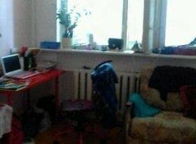 Аренда 3-комнатной квартиры, Дагестан респ., Махачкала, площадь Ленина, фото №1