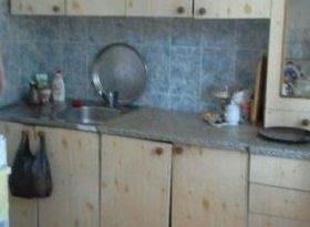 Аренда 3-комнатной квартиры, Дагестан респ., Махачкала, площадь Ленина, фото №3