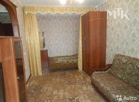 Аренда 1-комнатной квартиры, Алтайский край, Барнаул, фото №4