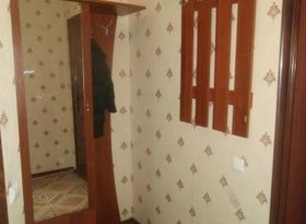 Аренда 1-комнатной квартиры, Алтайский край, Барнаул, фото №6