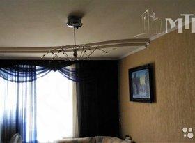Продажа 3-комнатной квартиры, Пензенская обл., Пенза, улица Лядова, 24, фото №2