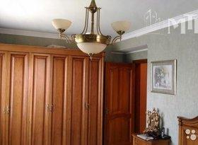 Продажа 3-комнатной квартиры, Пензенская обл., Пенза, улица Лядова, 24, фото №3