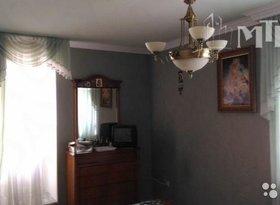 Продажа 3-комнатной квартиры, Пензенская обл., Пенза, улица Лядова, 24, фото №4
