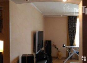 Продажа 3-комнатной квартиры, Пензенская обл., Пенза, улица Лядова, 24, фото №5
