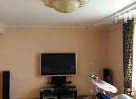 Продажа 3-комнатной квартиры, Пензенская обл., Пенза, улица Лядова, 24, фото №6