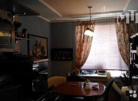 Продажа 3-комнатной квартиры, Пензенская обл., Пенза, улица Лядова, 24, фото №7