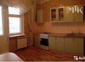 Аренда 1-комнатной квартиры, Орловская обл., Орёл, улица Зеленина, 6, фото №3