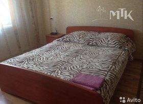 Аренда 1-комнатной квартиры, Орловская обл., Орёл, улица Зеленина, 6, фото №7