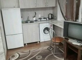 Аренда 1-комнатной квартиры, Алтайский край, Бийск, улица Михаила Ломоносова, фото №2