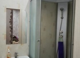 Аренда 1-комнатной квартиры, Алтайский край, Бийск, улица Михаила Ломоносова, фото №4