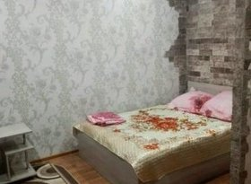 Аренда 1-комнатной квартиры, Алтайский край, Бийск, улица Михаила Ломоносова, фото №5