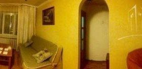 Аренда 3-комнатной квартиры, Калининградская обл., Калининград, улица Чайковского, 8, фото №3