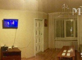 Аренда 3-комнатной квартиры, Калининградская обл., Калининград, улица Чайковского, 8, фото №4