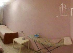 Аренда 3-комнатной квартиры, Калининградская обл., Калининград, улица Чайковского, 8, фото №5