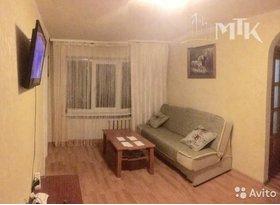 Аренда 3-комнатной квартиры, Калининградская обл., Калининград, улица Чайковского, 8, фото №6