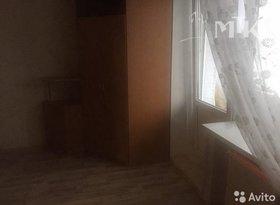Аренда 1-комнатной квартиры, Новгородская обл., Боровичи, Сушанская улица, 23, фото №3