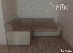 Аренда 1-комнатной квартиры, Новгородская обл., Боровичи, Сушанская улица, 23, фото №4