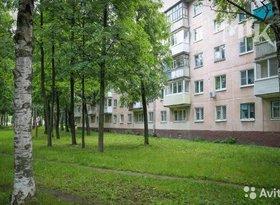 Аренда 2-комнатной квартиры, Марий Эл респ., Йошкар-Ола, улица Панфилова, 30, фото №1