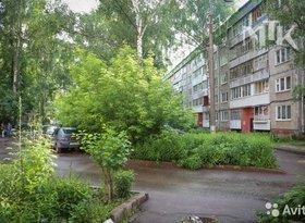 Аренда 2-комнатной квартиры, Марий Эл респ., Йошкар-Ола, улица Панфилова, 30, фото №2